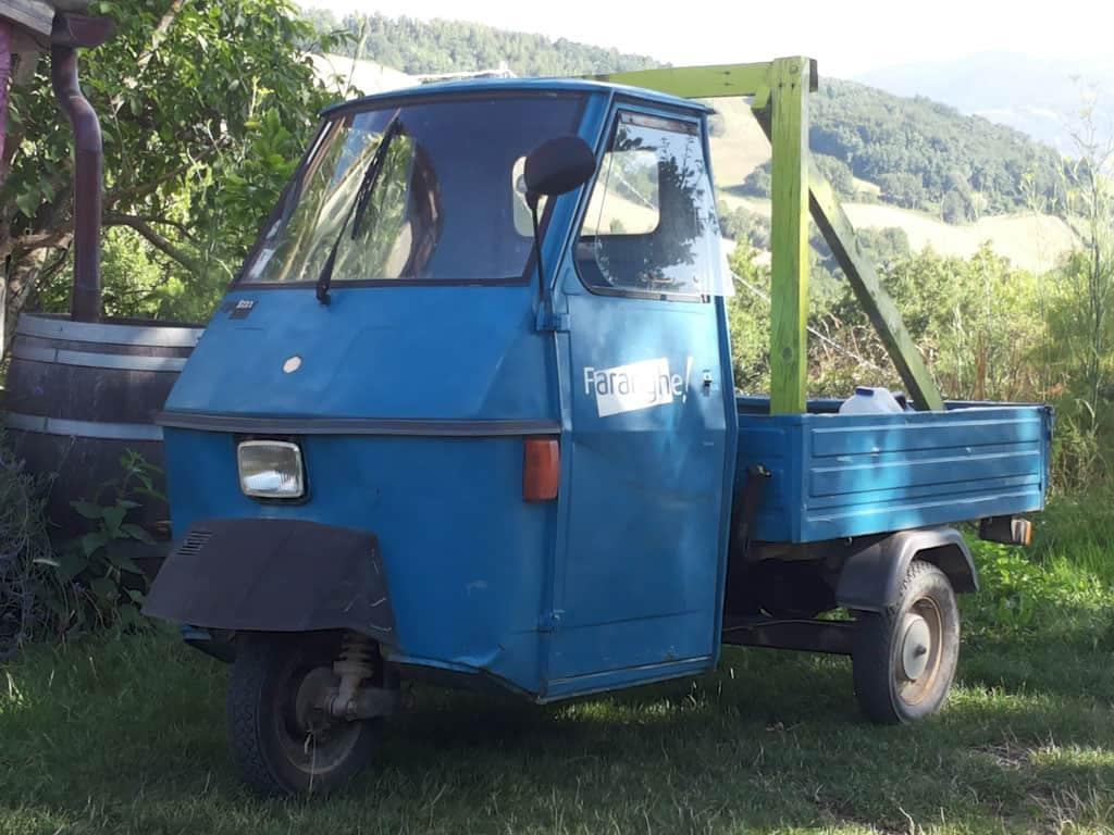 Kindvriendelijke-campings-italie7