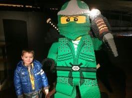LEGO-uitjes-in-Nederland-Europa2