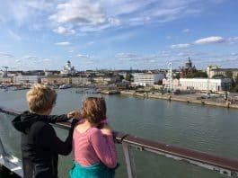 Helsinki-Finland-042