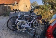 obelink fietsendrager21