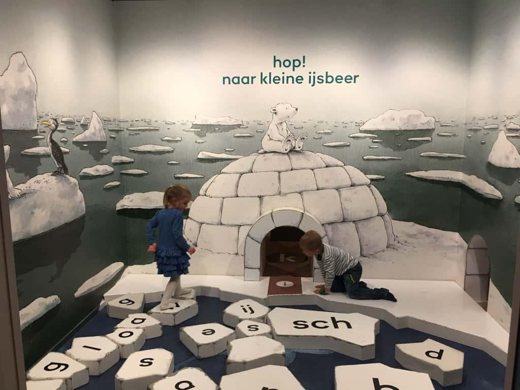 Stedentrip_Den_Haag_met_kinderen_1
