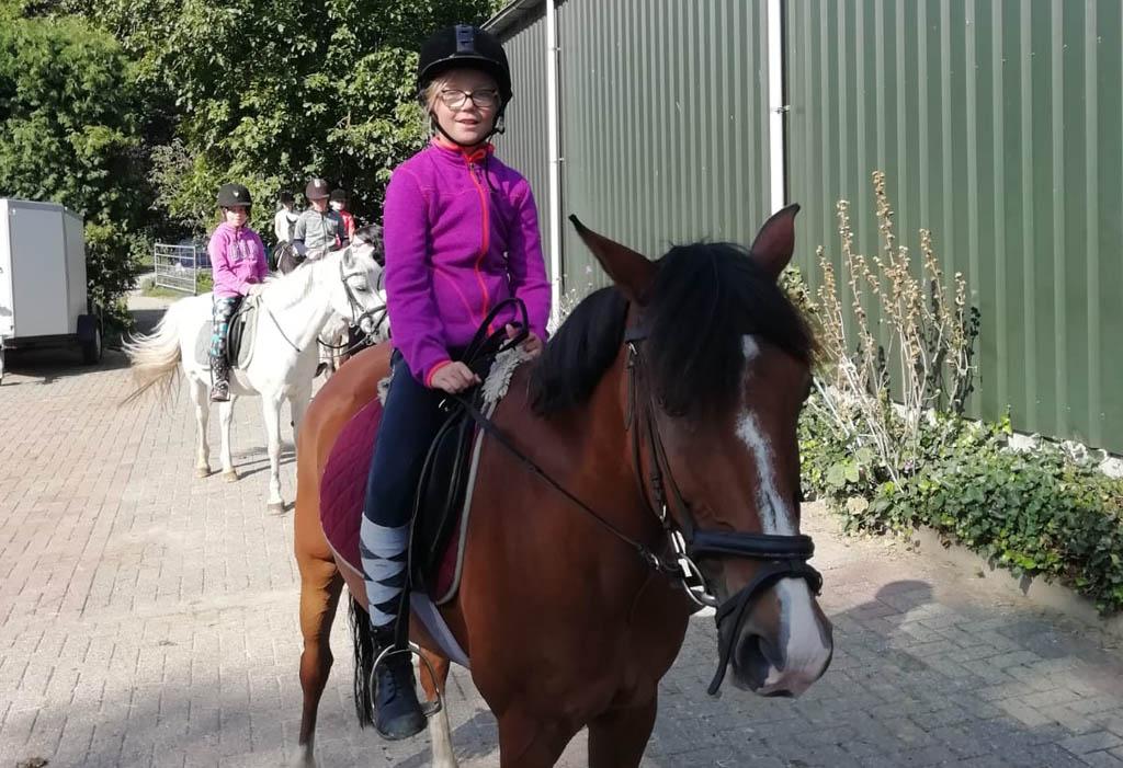 vinea_ponykamp_eerbeek