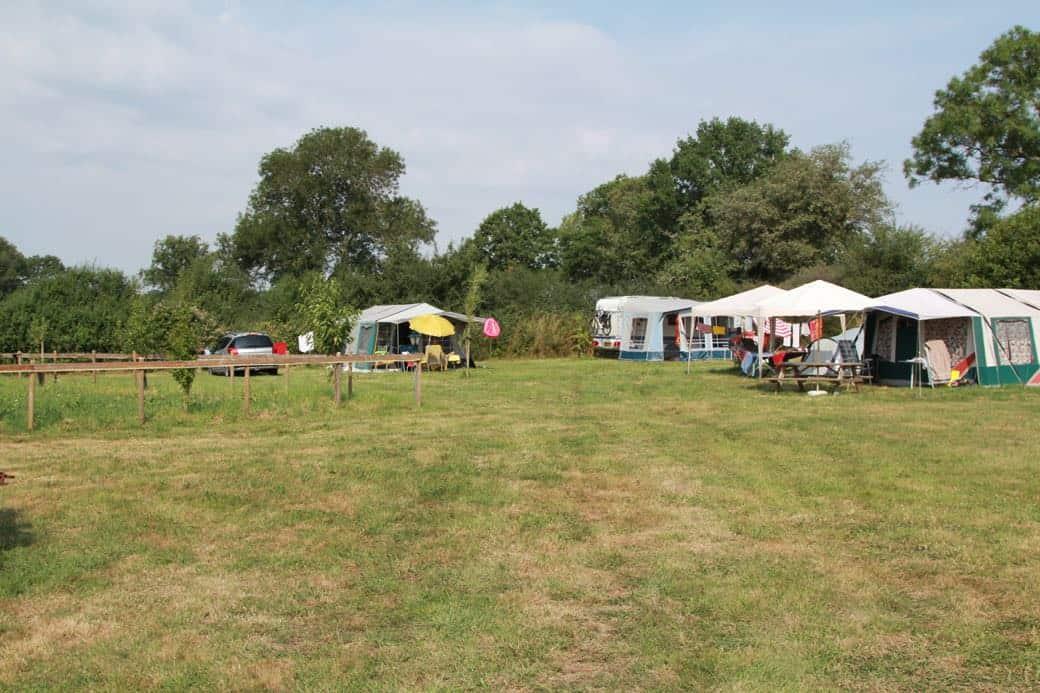 camping le petit moulin1