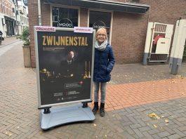 theatervoorstelling_zwijnenstal_sonnevanck1