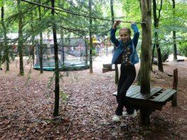 Tina zomerkamp Bos 3 verkleind