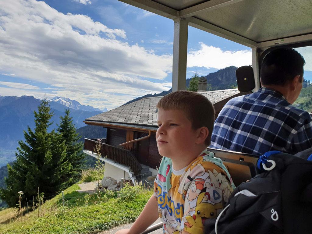 Vakantie in de Aletsch Arena met kinderen, is dat leuk? vakantie-in-de-aletsch-arena
