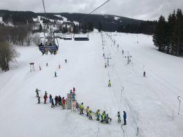 Wintersport_Tsjechie_skigebieden_in_Tsjechie29