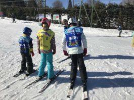Wintersport_Tsjechie_skigebieden_in_Tsjechie9
