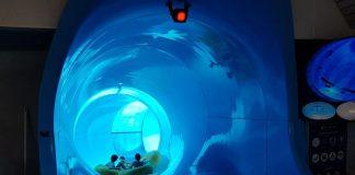 Vakantiepark met subtropisch zwembad in Nederland