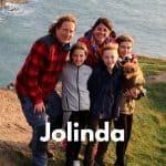 Jolinda