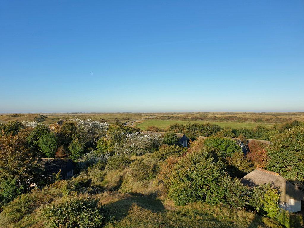 Wat een prachtig uitzicht landal-sluftervallei-texel-14