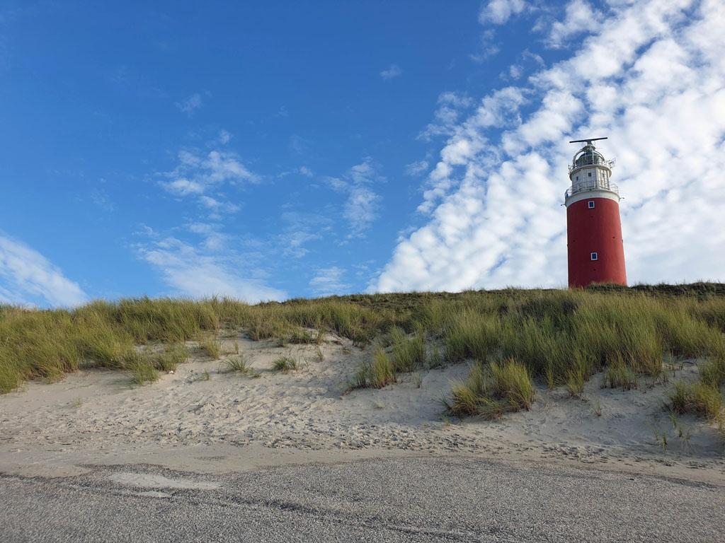 Wat is Texel toch een prachtig eiland landal-sluftervallei-texel-25