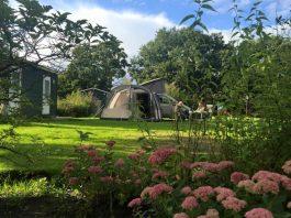autismevriendelijke-vakantie-Camping-Reestdal