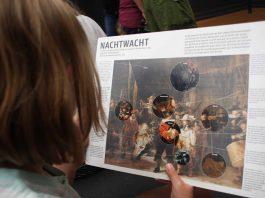 virtuele-tours-en-online-uitjes-Rijksmuseum