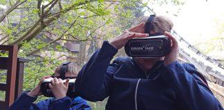 VR-film-foto-vr-bril