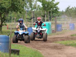 coronaproof-uitjes-quad-rijden