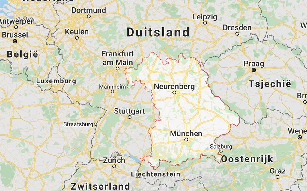 Zoek je een zomervakantie in Duitsland waarbij je de Alpen kunt ervaren? Dan moet je echt naar Beieren. Kies op de heen- of terugweg voor een bezoek aan München of Neurenberg.
