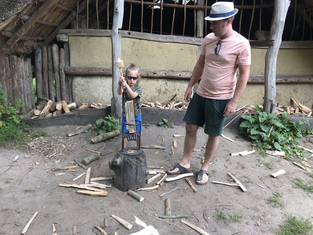 prehistorisch dorp03