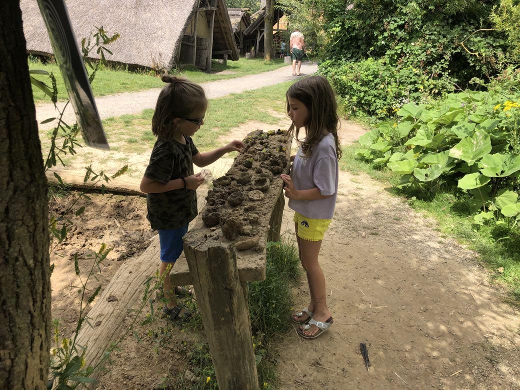 prehistorisch dorp06