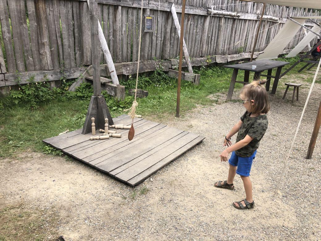 prehistorisch dorp07