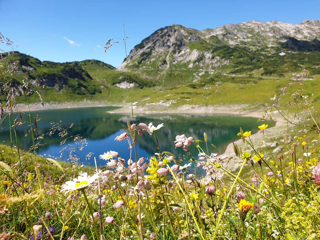 Deze plek is werkelijk adembenemend vakantie-lech-am-arlberg.14
