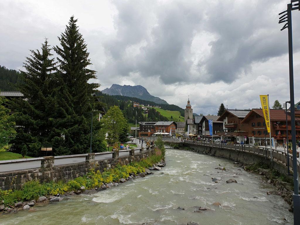 Welkom in Lech am Arlberg vakantie-lech-am-arlberg.2