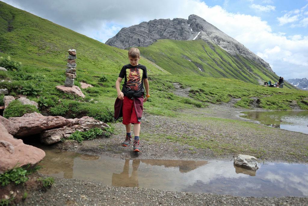 Na een rondje meer gaan we weer terug vakantie-lech-am-arlberg.40