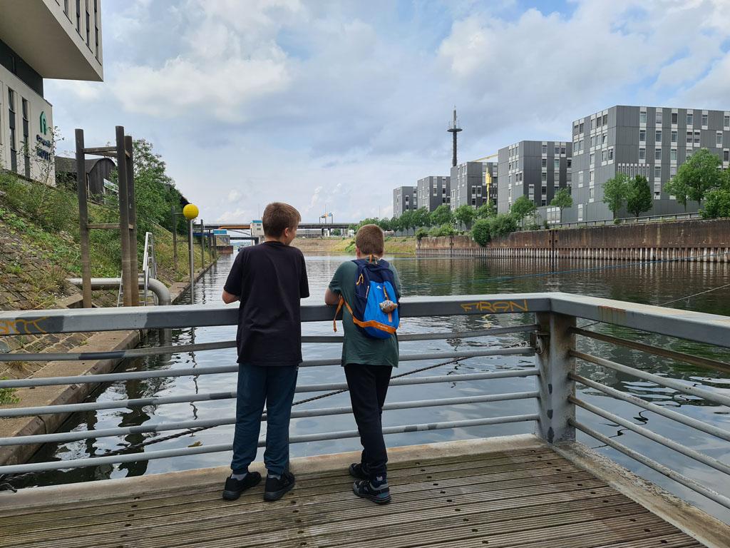 Kom maar door met die boot Duisburg-met-RUHR.TOPCARD-42