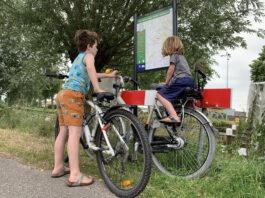 Routes-in-Utrecht-05