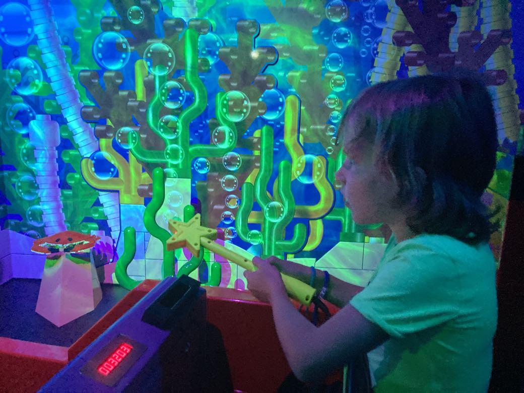LEGOland Discovery Centre08